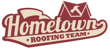 Hometown Roofing