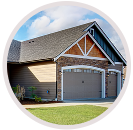 Roofing Company Noblesville IN